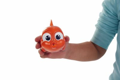 Jouets pour le bain Nemo, Hank et M. Ray, Le Monde de Dory