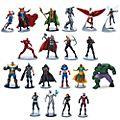 Marvel - The Avengers - Figurenset Mega