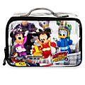 Set juguetes baño Mickey y los Superpilotos, Disney Store