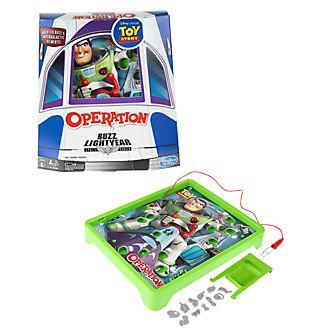 Hasbro Toy Story Operation