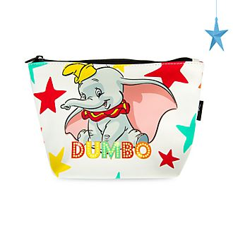 Set astuccio da bagno Dumbo Mad Beauty