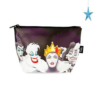 Set de bolsa de aseo Villanas, Mad Beauty