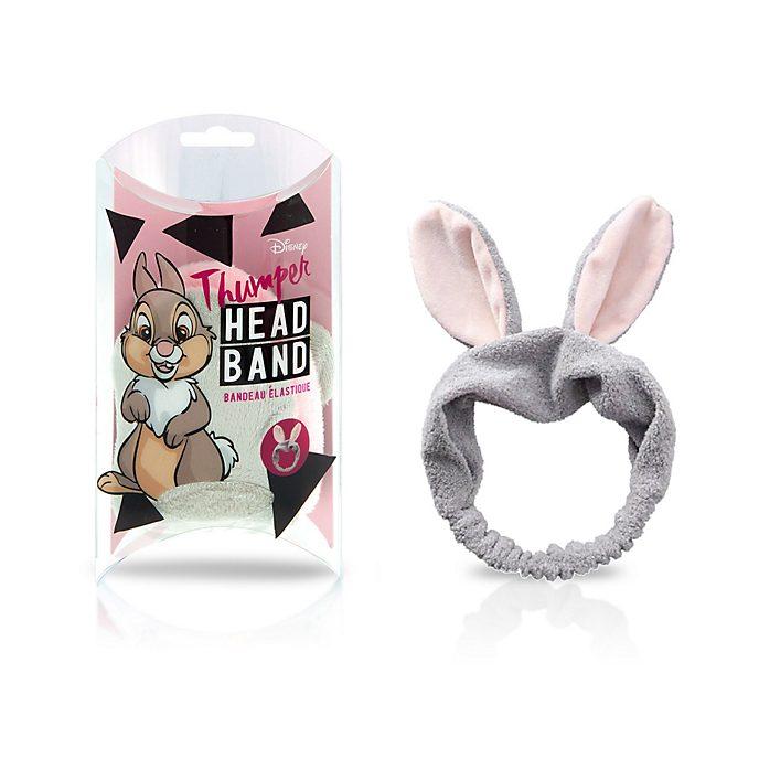 Mad Beauty Thumper Makeup Headband