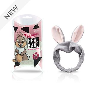 Mad Beauty Thumper Makeup Headband