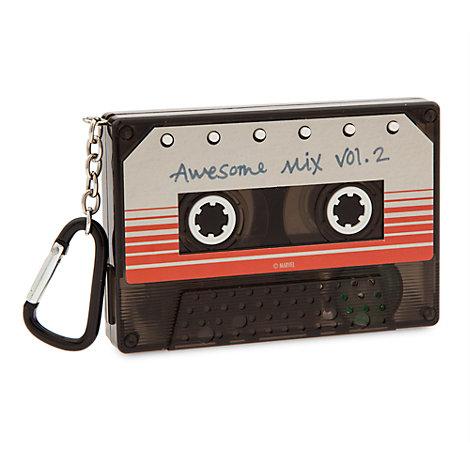 Guardians of the Galaxy Vol. 2 Sound Machine