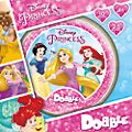 Dobble princesas Disney