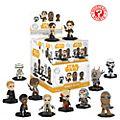 Figura Pop! de vinilo de Star Wars de la colección Mystery Minis de Funko