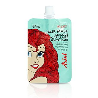 Mad Beauty Ariel Hair Mask