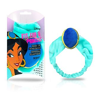 Mad Beauty Princess Jasmine Makeup Headband