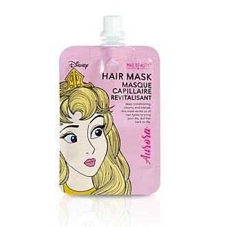 Mad Beauty maschera capelli Aurora