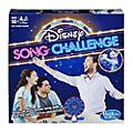 Hasbro Desafío canciones Disney