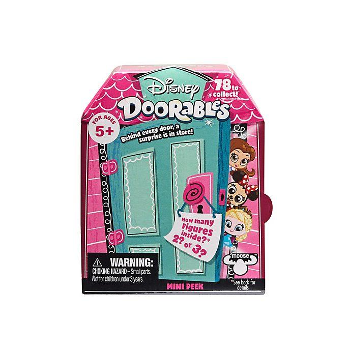 Disney Doorables Blind Bag, Series 1
