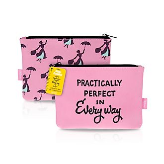 Trousse Mad Beauty Mary Poppins