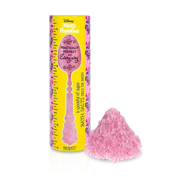 Mad Beauty Mary Poppins Bath Salts