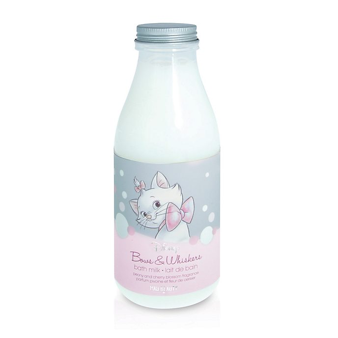 Mad Beauty Marie Bath Milk
