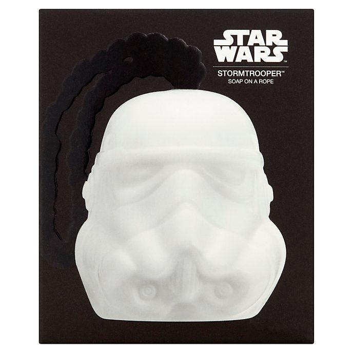 Dr Fresh - Star Wars - 3D-Sturmtruppler - Kordelseife