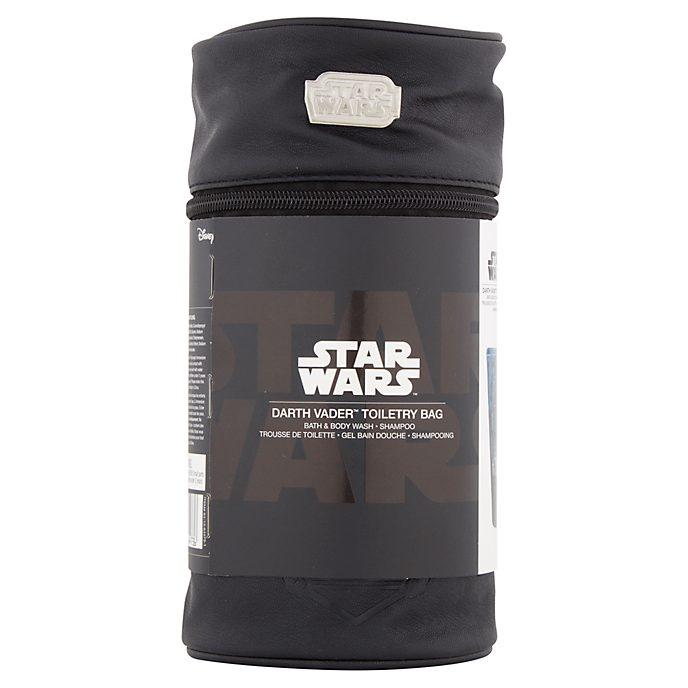 Dr Fresh - Star Wars - Darth Vader - Set mit Körperpflegeartikeln