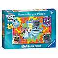 Ravensburger Puppy Dog Pals 24 Piece Puzzle