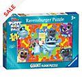 Ravensburger Puppy Dog Pals 24 Piece Puzzle