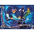 Ravensburger Peter Pan Collector's Edition 1000 Piece Puzzle