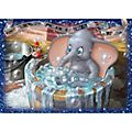 Ravensburger Puzzle 1 000 pièces Dumbo, Disney Collector's Edition