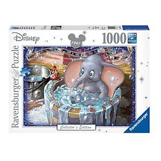 Ravensburger puzzle 1000 pezzi edizione da collezione Dumbo
