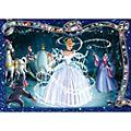 Ravensburger - Cinderella - Disney Collectors Edition - Puzzle mit 1.000Teilen