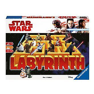 Ravensburger Labyrinth Junior Star Wars