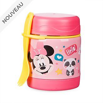 Disney Store Boîte à aliments Minnie