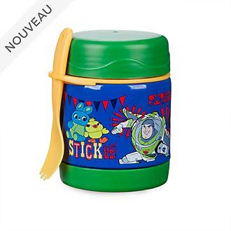 Disney Store Boîte à aliments Toy Story 4