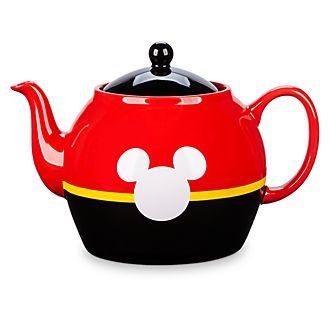 Disney Store - Micky Maus - Teekanne