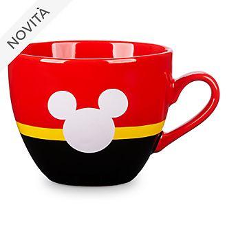 Tazza da tè Topolino Disney Store
