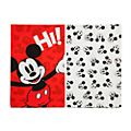 Disney Store Mickey Mouse Disney Eats Tea Towels, Set of 2