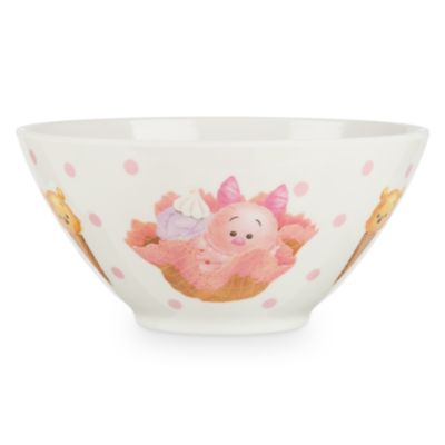 Disney Tsum Tsum - Winnie Puuh und Freunde Schale