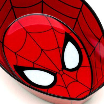 Spider-Man skål