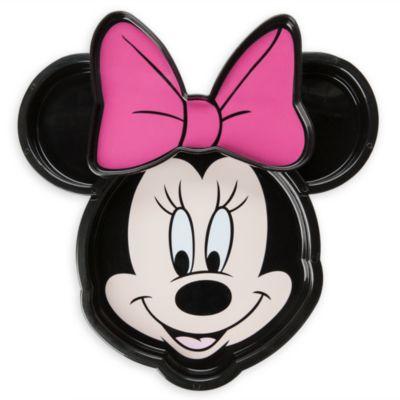 Conjunto plato Minnie