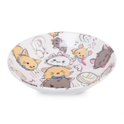 Aristocats Tsum Tsum Plate