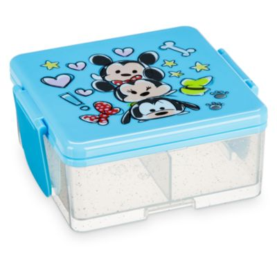 Disney Tsum Tsum Lunchbox