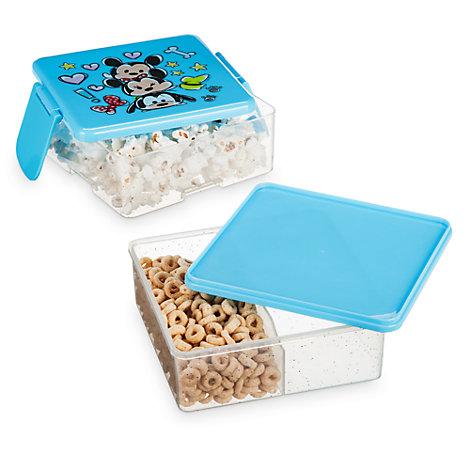 Disney Tsum Tsum Lunchbox