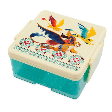 Elena Of Avalor Lunchbox For Kids