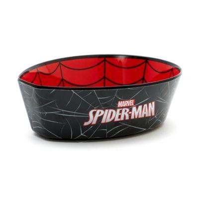 Spider-Man - Melaminschale