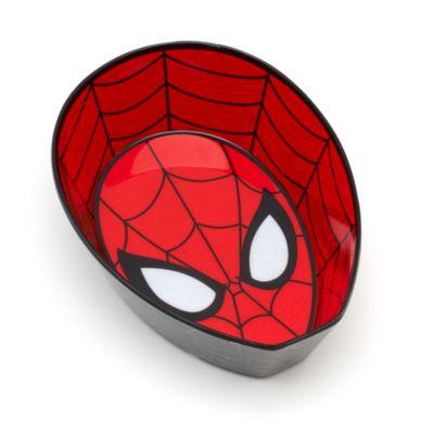 Bol de melamina de Spider-Man