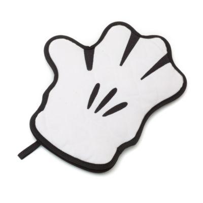 Micky Maus - Ofenhandschuh