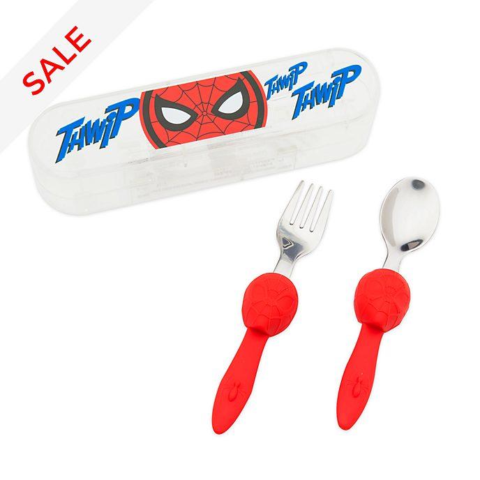 Spider-Man - Besteckset