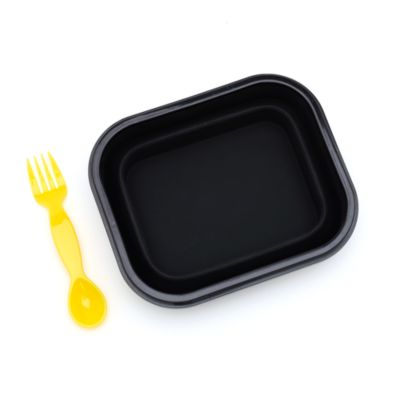 Set di contenitori per alimenti Topolino