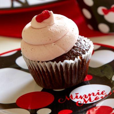 Minnie Maus - Dessertteller