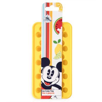 Bac à glaçons Mickey Mouse Summer Fun