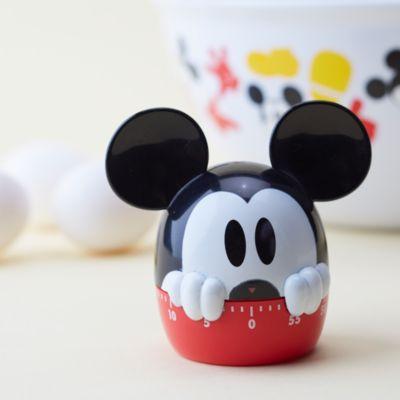 Micky Maus - Küchen-Timer