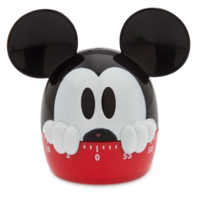 Minuterie Mickey Mouse