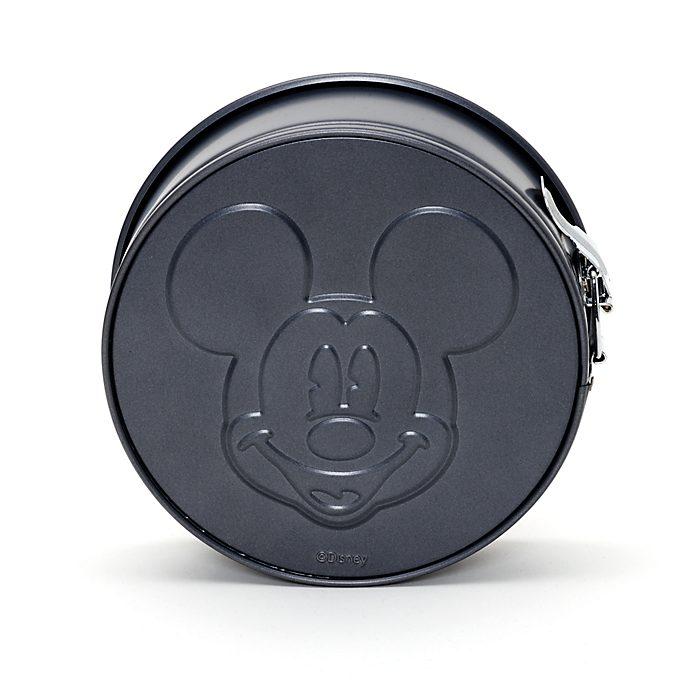 Micky Maus Springform 20 Cm